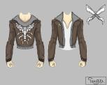 jacket_shattered_concepts